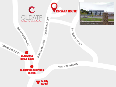 CLDATF-map